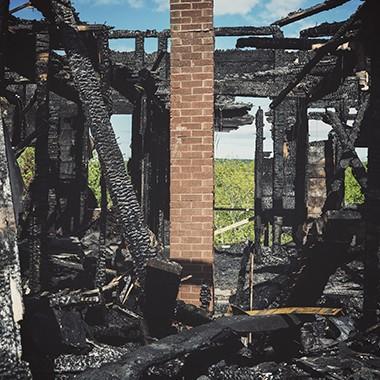 Fire/Burglary Insurance