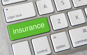 Is It Time to Give Your Insurance Policies a Checkup-credence insurance agency-gotcredit