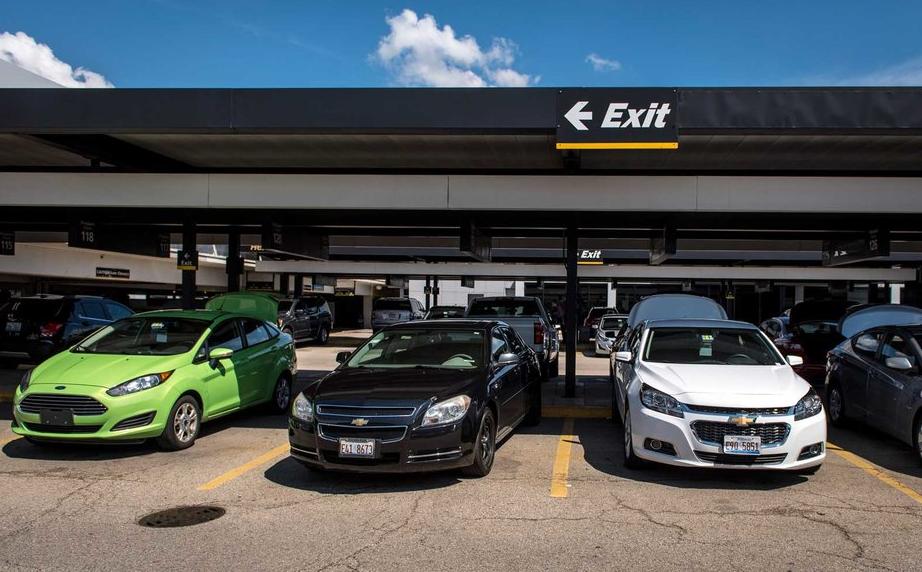 Us Rental Car Liability Coverage